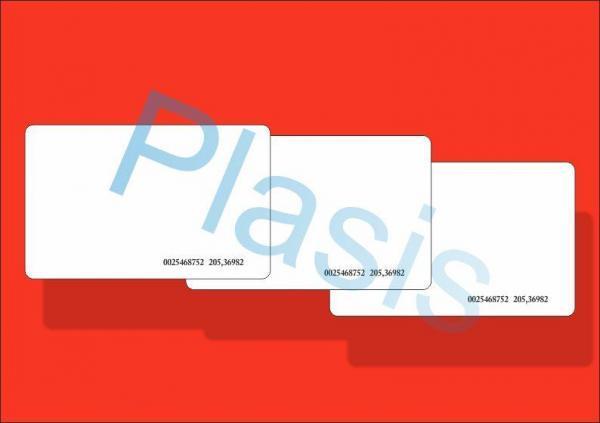 proximity kart