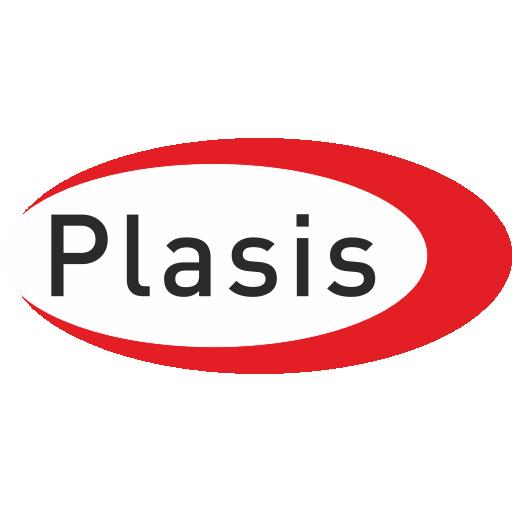 Plasis.com.tr
