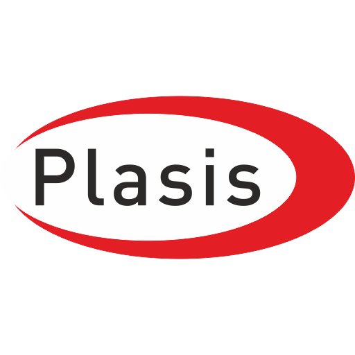 https://www.plasis.com.tr