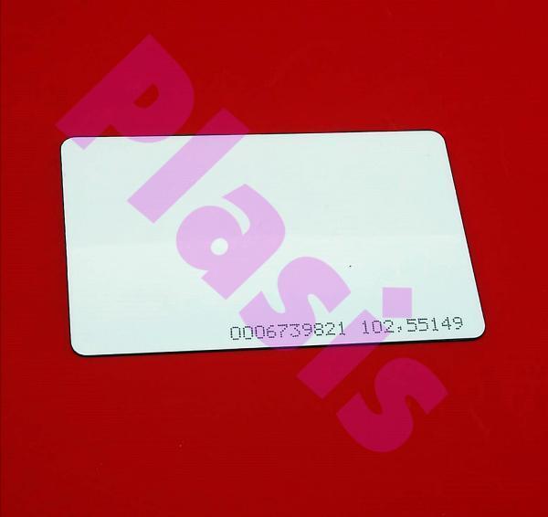 4100 proximity kart