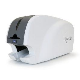 Idp Smart 31S kart yazıcı